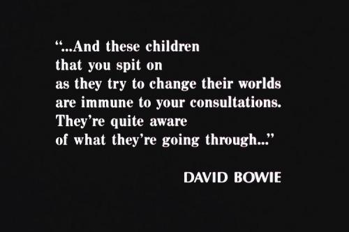 change-bowie